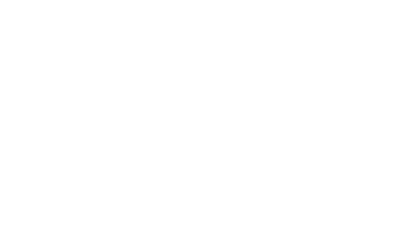hotel resort yakuruna