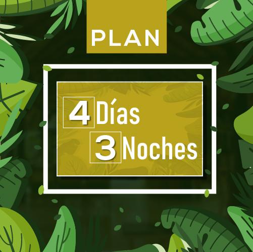 planes-02