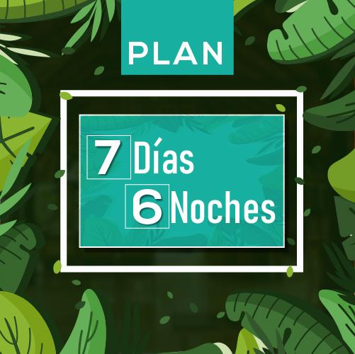 planes-05
